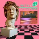 Macintosh Plus - フローラルの専門店 LP