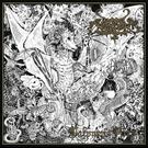 Nuclear War Now! Productions Doombringer - Walpurgis Fires LP