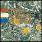 Modern Classics Stone Roses, The - The Stone Roses 2xLP