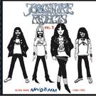 V/A - Jobcentre Rejects, Vol. 2: Ultra Rare NWOBHM 1980-1985 LP