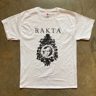 Not On Label Rakta T-Shirt Size L