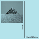 La Vida Es Un Mus Fatamorgana - Terra Alta LP