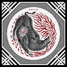 La Vida Es Un Mus Khiis - Bezoar LP