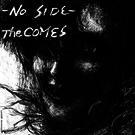 La Vida Es Un Mus Comes, The - No Side LP
