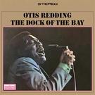 Sundazed Redding, Otis - The Dock Of The Bay LP