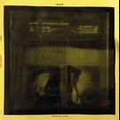 L.I.E.S. 51717 - Paranoia Star LP
