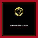 A Recordings Brian Jonestown Massacre, The - Tepid Pepperment Wonderland, Vol. 2 2xLP