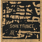 Vinyl-on-demand Zoviet France - Untitled/Norsch LP