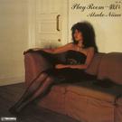 Atsuko, Nina - Play Room LP