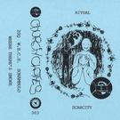 Church Clothes - Ritual Scarcity CS