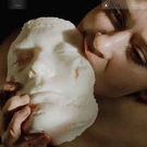 Sacred Bones Pharmakon - Devour LP