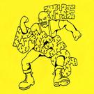 Radio Raheem Psychos, The - One Voice LP