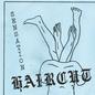 Beach Impediment Haircut - Sensation EP