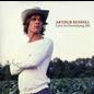 Audika Russell, Arthur - Love Is Overtaking Me 2xLP