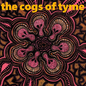 Cogs Of Tyme - Tyme Waits For No Man LP