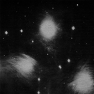 Kranky Grouper - AIA: Alien Observer LP