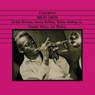 Davis, Miles - Conception LP