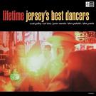 Jade Tree Lifetime - Jersey's Best Dancers LP