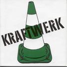 Kraftwerk - Kraftwerk 2 LP
