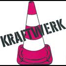 Kraftwerk - Kraftwerk LP