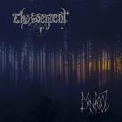 "Thy Serpent/Ash Pool - Split 7"""