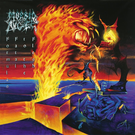 Earache Morbid Angel - Formulas Fatal To The Flesh 2xLP