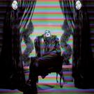 Drab Majesty - Careless LP