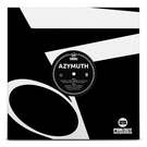 Far Out Recordings Azymuth - Jazz Carnival 12""