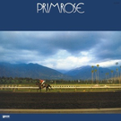 Suzuki, Hiromasa - Primrose LP