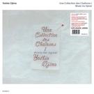 WRWTFWW Ojima, Yoshio - Une Collection Des Chainons I: Music For Spiral 2xLP