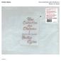 WRWTFWW Ojima, Yoshio - Une Collection Des Chainons II: Music For Spiral 2xLP