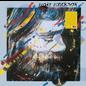 Erickson, Roky - Clear Night For Love LP