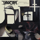 20 Buck Spin Vastum - Orificial Purge LP