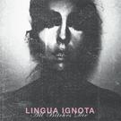 Profound Lore Lingua Ignota - All Bitches Die LP