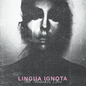 Profound Lore Lingua Ignota - All Bitches Die LP