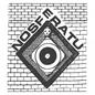 Neck Chop Records Nosferatu - A Field Of Hope LP