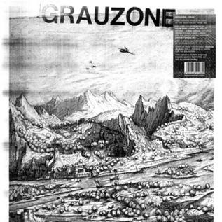 """WRWTFWW Grauzone - Raum 12"""""""