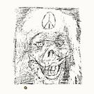 Nosferatu - Solution A LP