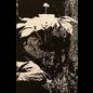 Wilt - Pale Flowers In Crystal Tombs CS