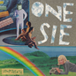 none Onesie - Umpteenth LP