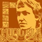 Finders Keepers Miquela - I A De Sars LP