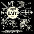 Deren, Maya - Voices Of Haiti LP
