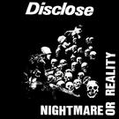 La Vida Es Un Mus Disclose - Nightmare Or Reality MLP