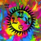 """La Vida Es Un Mus Lux - New Day 7"""""""