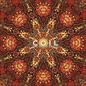 Coil - Stolen & Contaminated Songs (Bone Color Vinyl) 2xLP