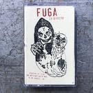 none Fuga - En Directo en Artifact Studio CS