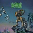 Dark Descent Blood Incantation - Hidden History Of The Human Race LP