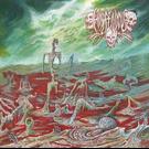 """Dark Descent Horrendous - Sweet Blasphemies 12"""""""