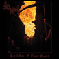 Invictus Productions Slutvomit - Copulation Of Cloven Hooves LP