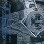Hospital Productions Vatican Shadow - American Flesh For Violence 2xCS